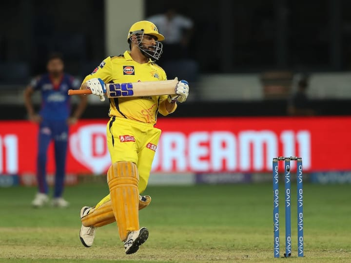 IPL 2021, CSK vs DC: Dhoni Finishes Off In Style As Chennai Beat Delhi To Secure Berth In Final