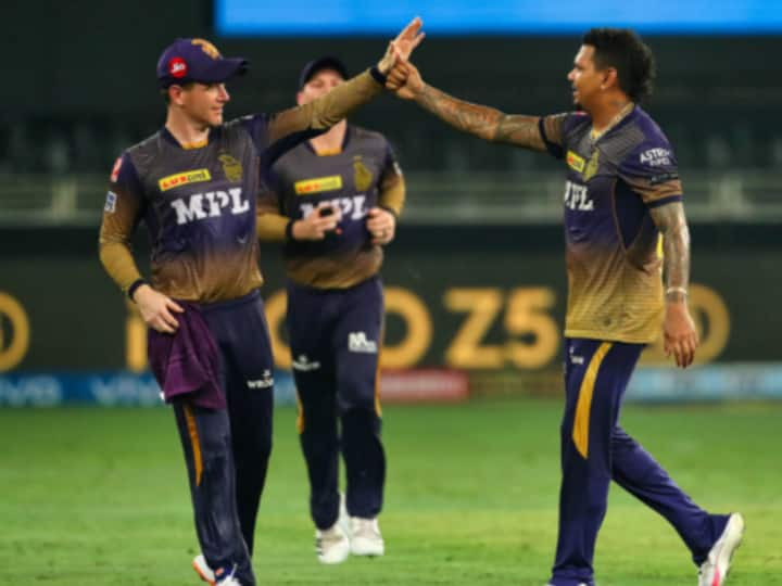 IPL 2021, KKR vs SRH: Kolkata Take On Hyderabad In A Must Win Match; Check Probable Playing XI