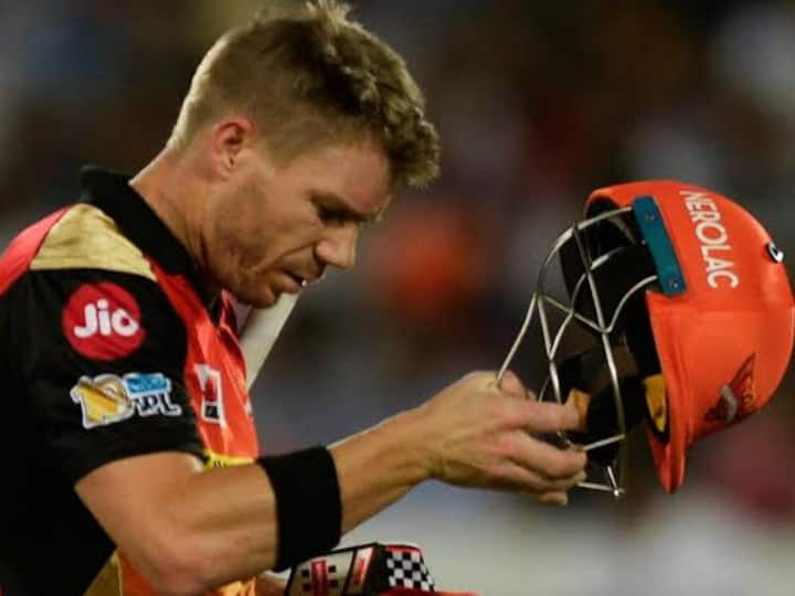 'It's About Who Stays Real Behind Your Back': David Warner Shares Cryptic Post On Instagram