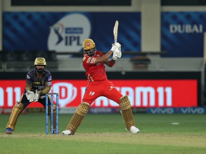 IPL 2021, KKR vs PBKS: KL Rahul Blitzkrieg Powers Punjab To A 5-Wicket Win Over Kolkata
