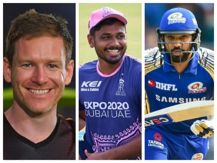 IPL 2021: Three Teams And One Spot, IPL Playoff Race Gets Intense |Know Qualification Scenarios