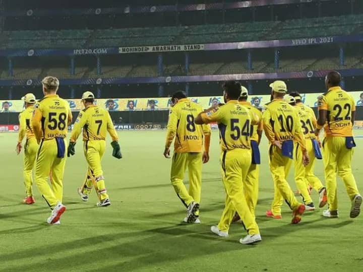 Will CSK Make Changes In Playing XI After Reaching Playoffs? Here's What Coach Fleming Said