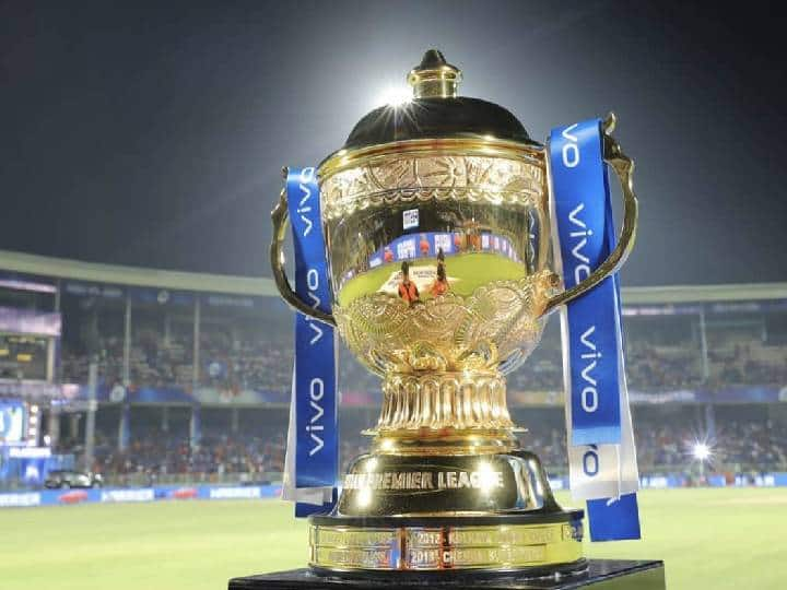 IPL: Real Playoff Battle Between KKR And MI, RR And PBKS Hopes Alive, Know Full Qualification