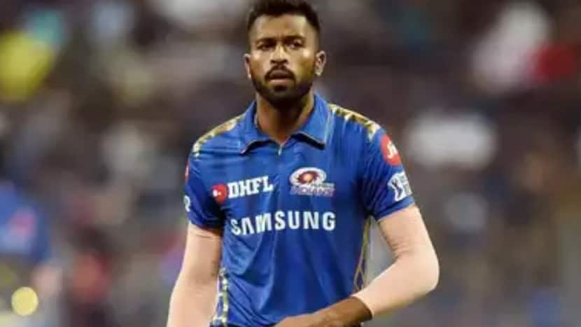 If Hardik Pandya bowls in IPL then there may be problem in T20 World Cup: Mahela Jayawardene