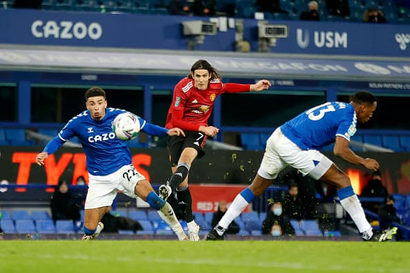 EPL: When & Where To Watch Man United Vs Everton Live Streaming In India? | Chelsea Vs Southamp