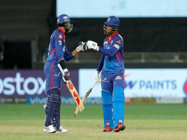 IPL 2021: Bowlers, Shimron Hetmyer Lead Delhi To A Last-Over Thrilling Win Over Chennai