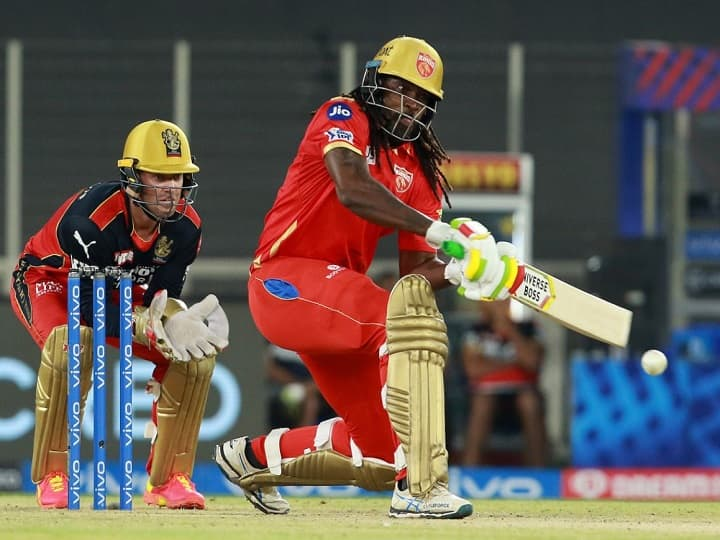 Punjab Kings Accused Of Behaving Badly With Chris Gayle, Former Captain Raises Serious Question