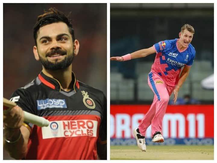 IPL 2021: 'Virat Kohli A Genius Batsman, Extremely Difficult To Bowl Against', Says Morris