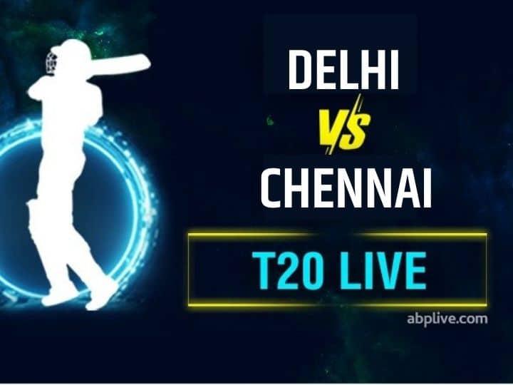 DC vs CSK Live: Birthday Boy Rishabh Pant Won Toss & Chose To Bowl First, Chennai Drop Raina