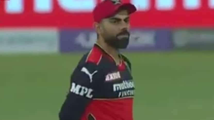 Why is Virat Kohli's RCB called 'the chokers' ?   Wah Cricket (12 Oct, 2021)