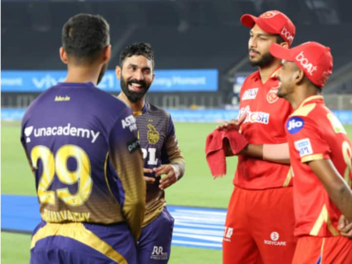 IPL 2021, KKR vs PBKS: Kolkata Aim To Strengthen Hopes Of Playoff Spot Against Depleted Punjab