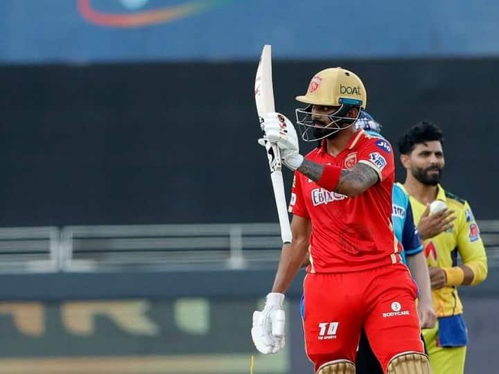 IPL 2021: KL Rahul Retains Orange Cap, Know Latest Standings On Points Table
