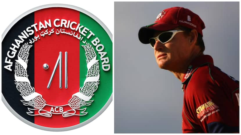 Taliban Are 'Very Happy For Us' & Have Been 'Supportive': Afghanistan Coach Lance Klusener
