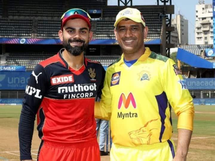 IPL 2021 Qualifier 1, DC Vs CSK: Virat Kohli Deletes Tweet Praising MS Dhoni To Add Word 'EVER'