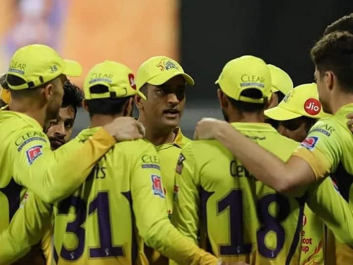 IPL Qualifier 1: CSK Favourites In Today's Match, Will Delhi Capitals Overcome Tough Challenge?