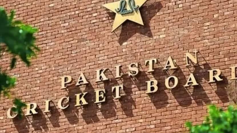 T20 World Cup: Shoaib Malik replaces injured Sohaib Maqsood in Pakistan squad