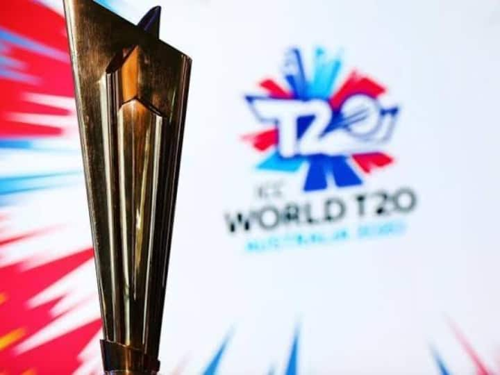 T20 World Cup Tickets: Online Ticket Sales Starts From Today; Everything You Need To Know