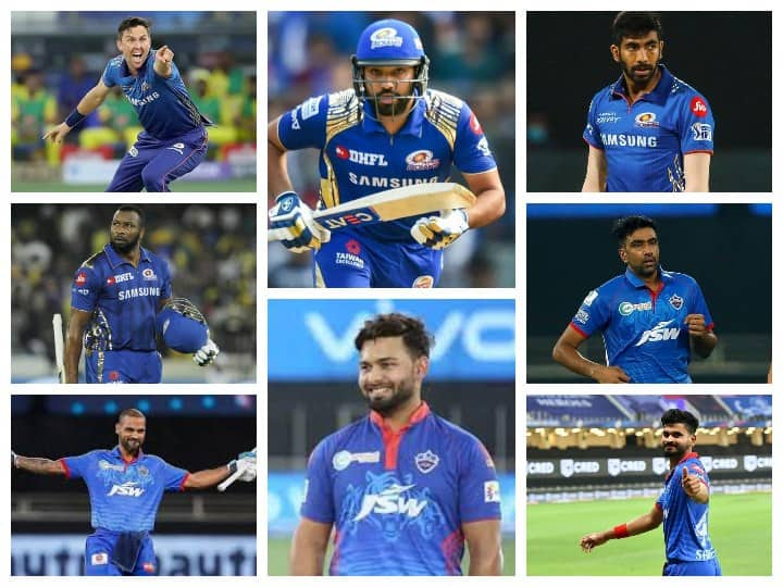 MI vs DC: Delhi Aims To Secure Place In Playoffs, Mumbai Wants To Stay In Race | Playing XI