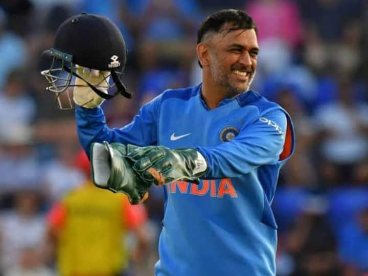 MS Dhoni Not Charging For His Services As Team India Mentor For T20 World Cup: Jay Shah