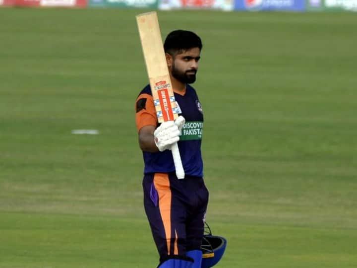 Pakistan's Babar Azam Creates History In T20 Cricket, Surpasses Kohli & Gayle, Clinches Record
