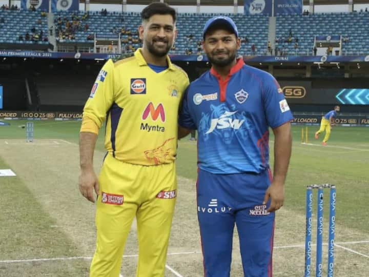 IPL 2021, CSK vs DC, Qualifier 1: Chennai Take On Delhi As Place In Final Up For Grabs