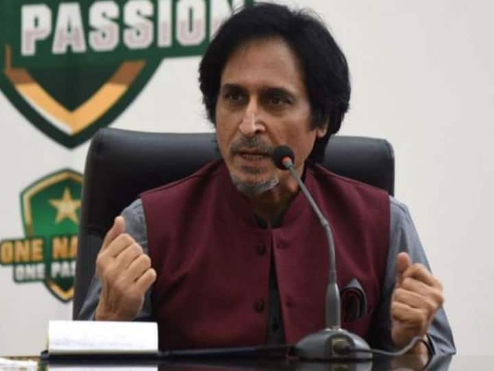 'Indian PM Can Shut Down PCB The Day He Wants': Ramiz Raja On India's Influence On Pak Cricket