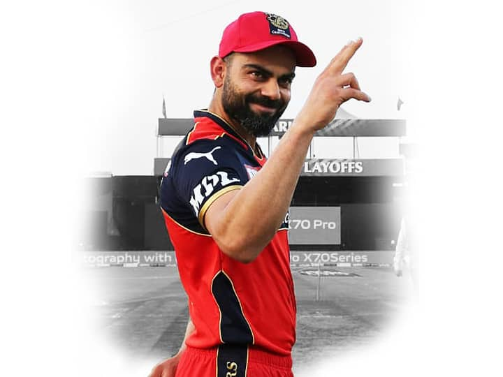 'A Disappointing End But...': Virat Kohli Shares Emotional Post After RCB's Exit From IPL 2021